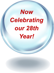 Now Celebrating our 28th Year!